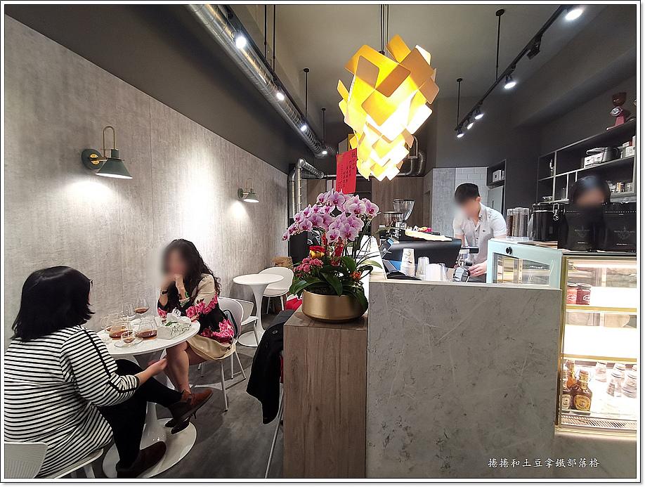 20200202BONA CAFE-5.jpg
