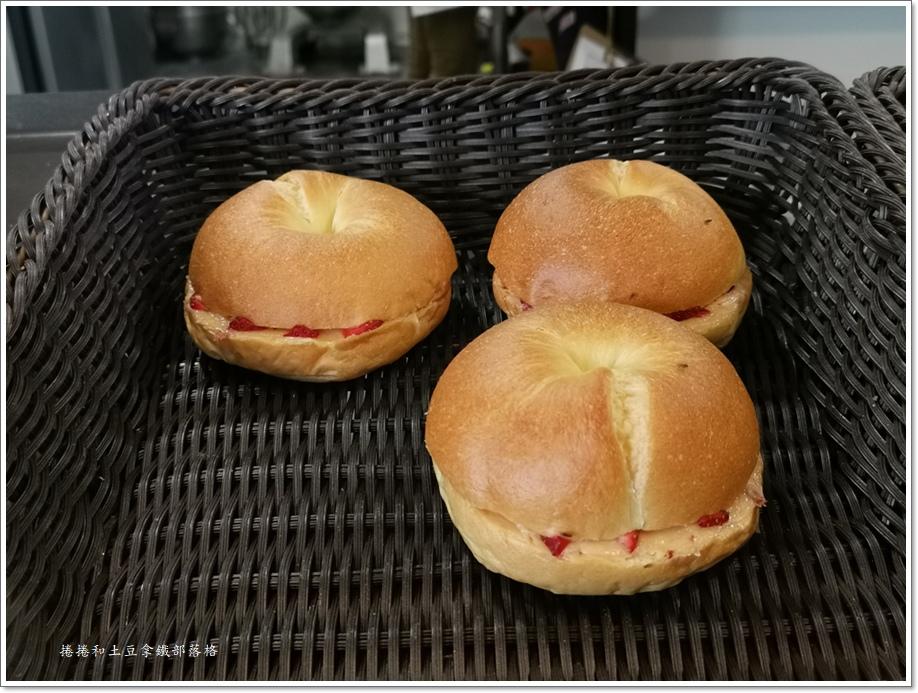 菠蘿麵包-8.jpg