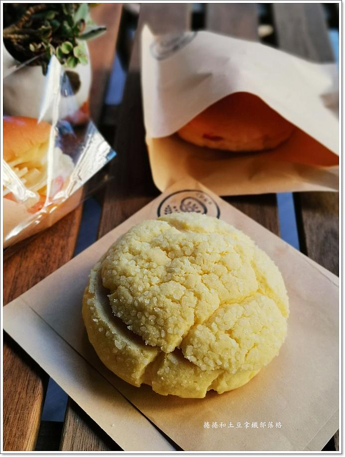 菠蘿麵包-14.jpg