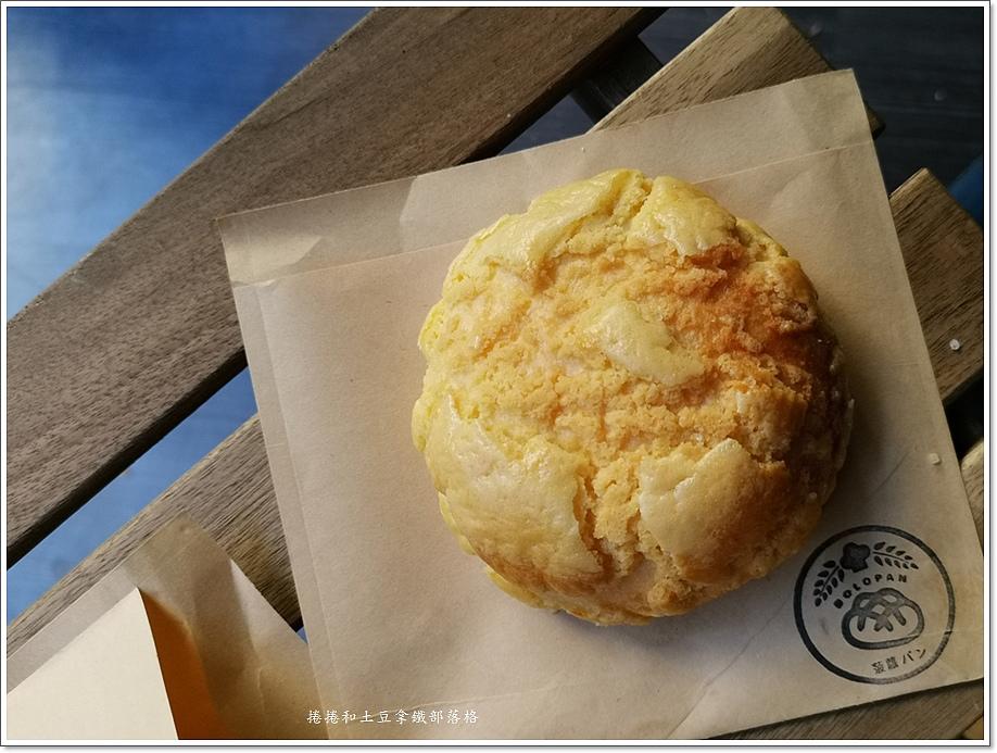 菠蘿麵包-17.jpg