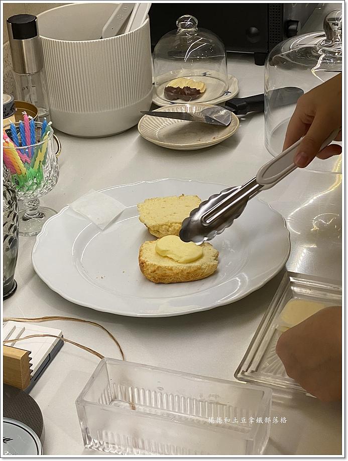 福子甜點-3.JPG