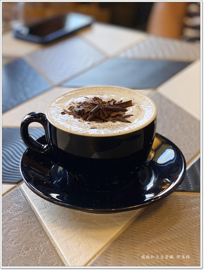 黑浮咖啡23.JPG