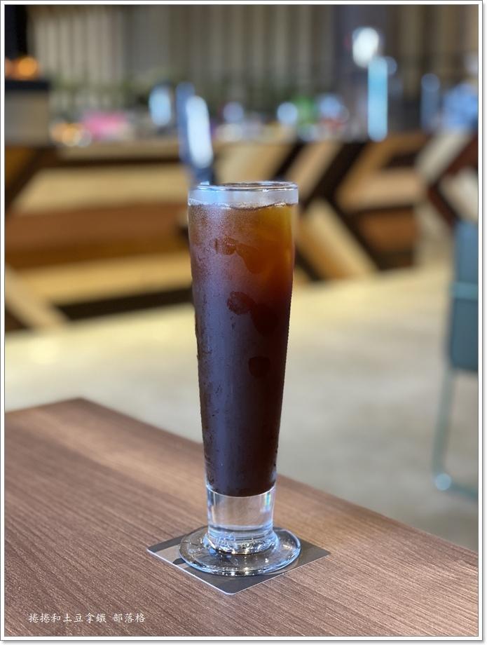 黑浮咖啡20.JPG