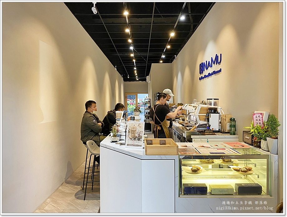 拿沐咖啡NAMU 05.JPG