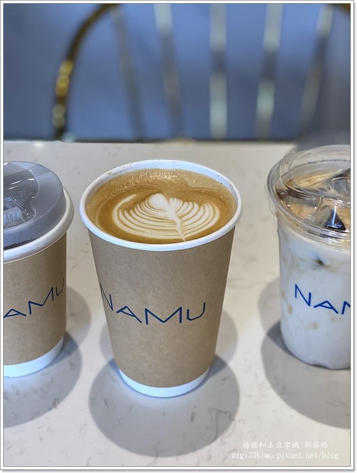 拿沐咖啡NAMU 18.JPG