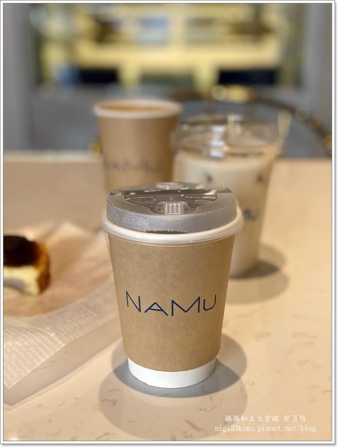 拿沐咖啡NAMU 19.JPG