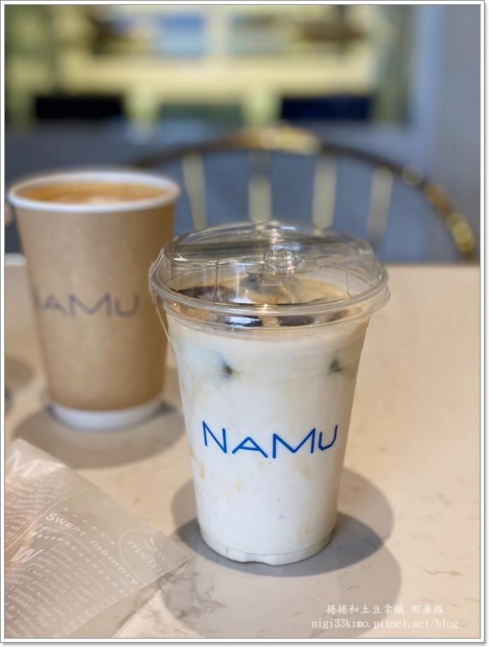 拿沐咖啡NAMU 20.JPG