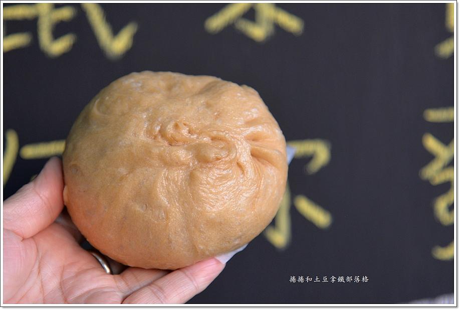 舞一饅頭-19.JPG