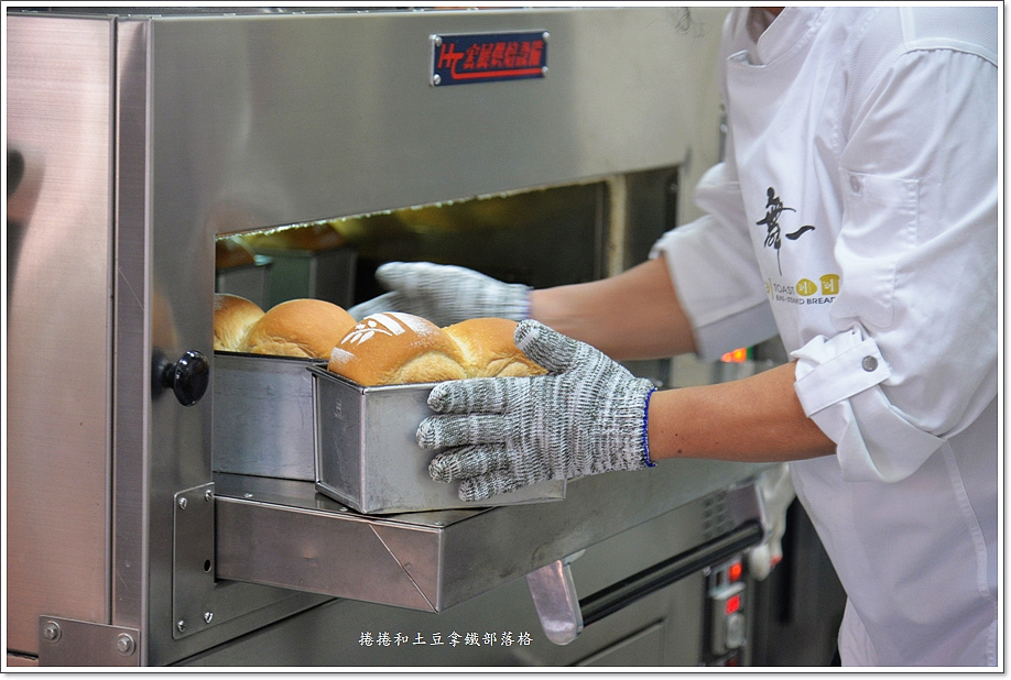 舞一饅頭-33.JPG