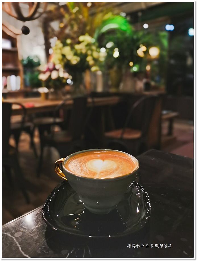咖啡GOODDAY-30.jpg