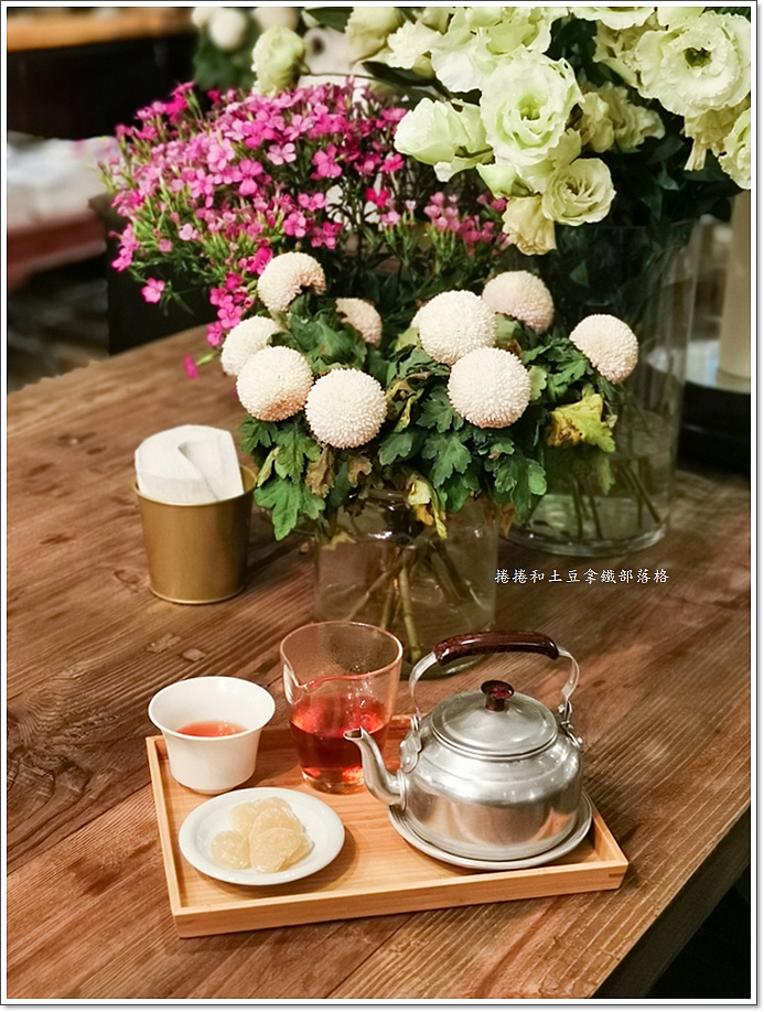 咖啡GOODDAY-32.jpg