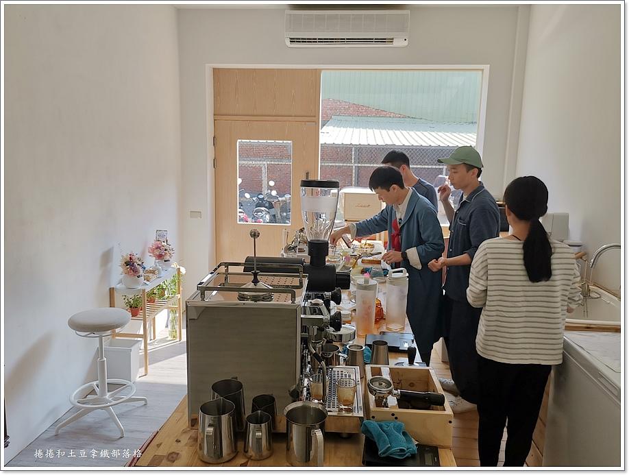 愚度咖啡-10.jpg