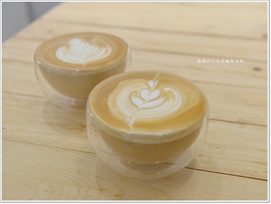 愚度咖啡-19.JPG