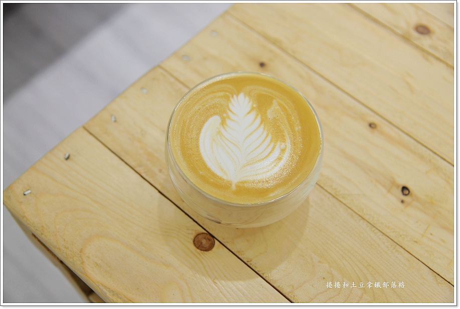 愚度咖啡-20.JPG