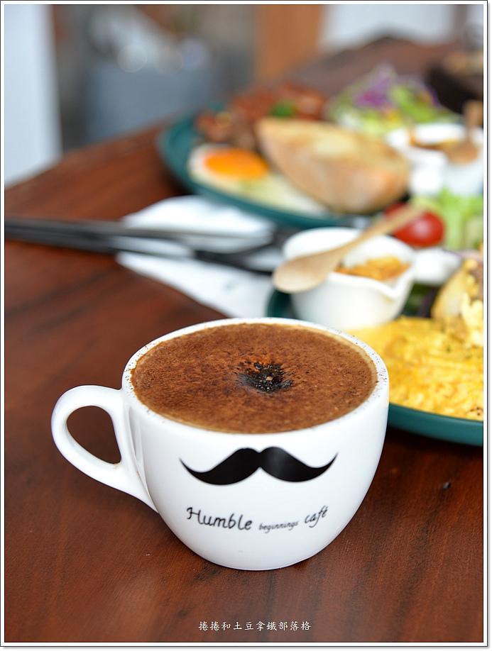 咖啡Humble-24.JPG