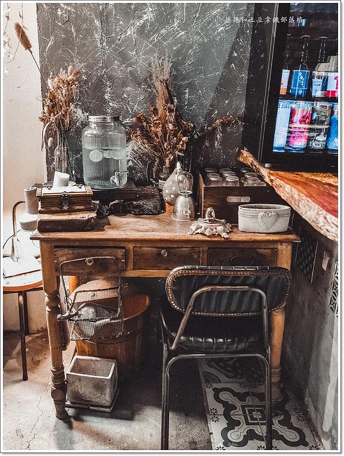 咖啡Humble-34.jpg
