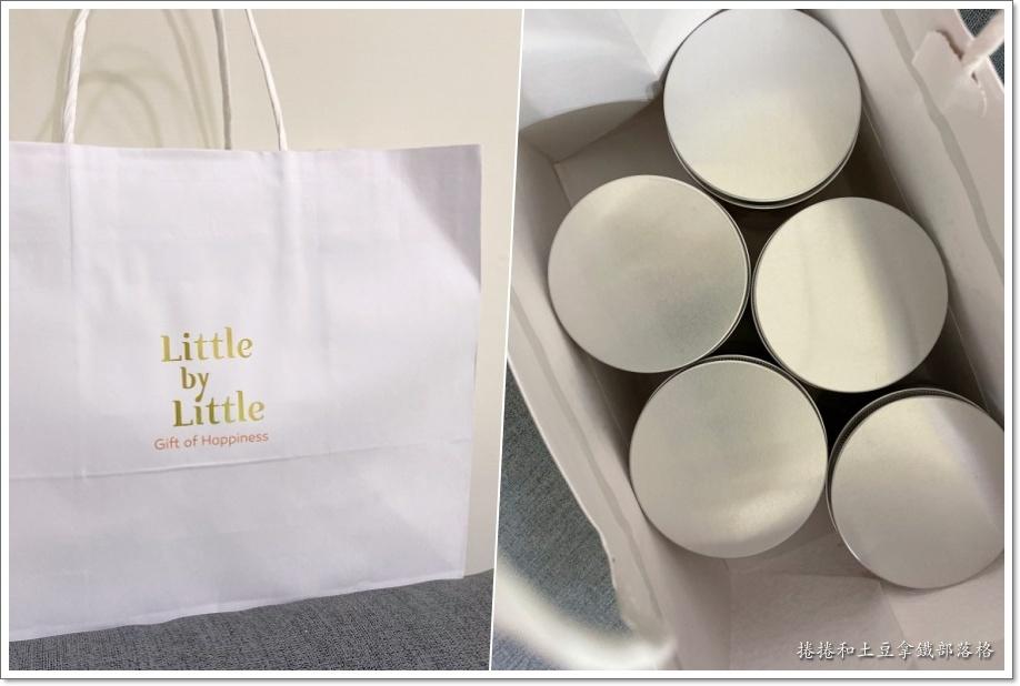 little by little00001.jpg