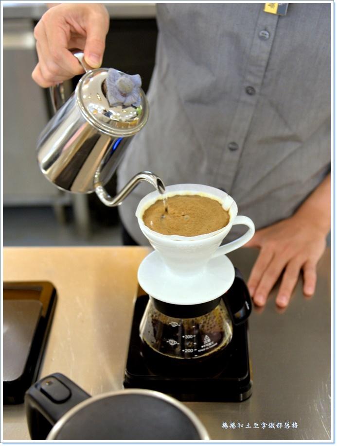 波醒咖啡-9.JPG