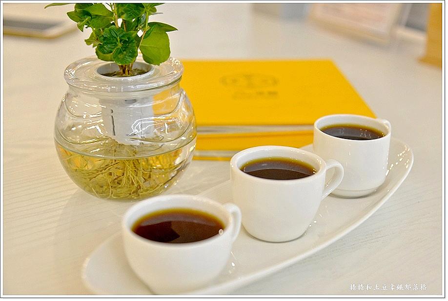 波醒咖啡-11.JPG