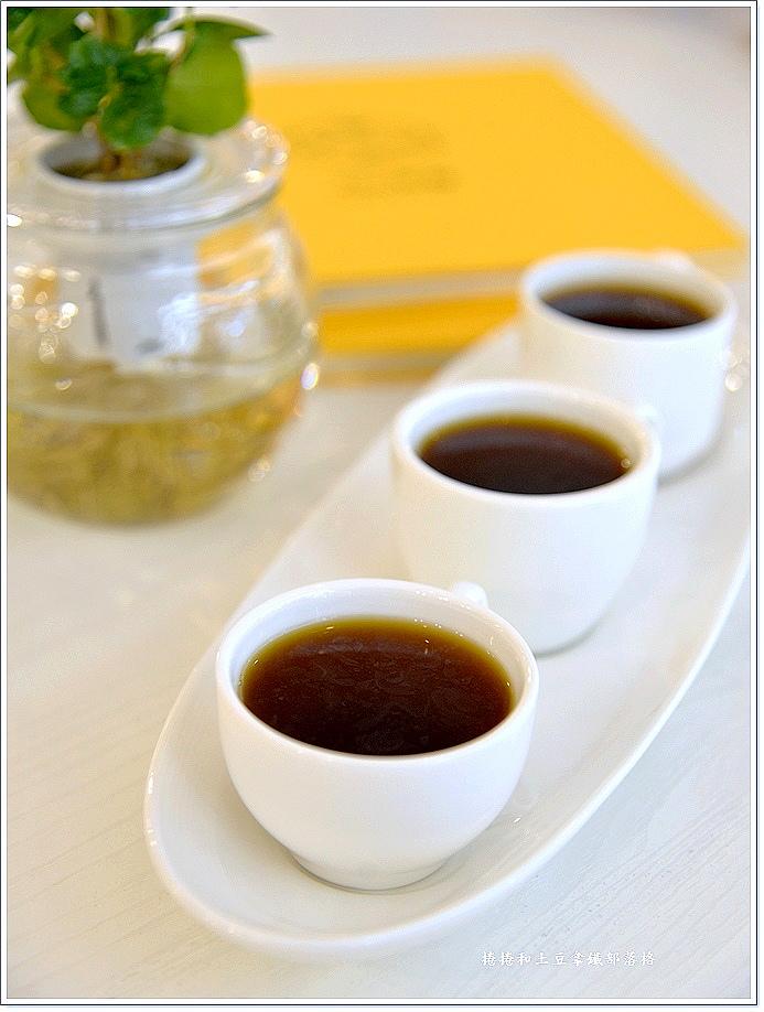 波醒咖啡-10.JPG