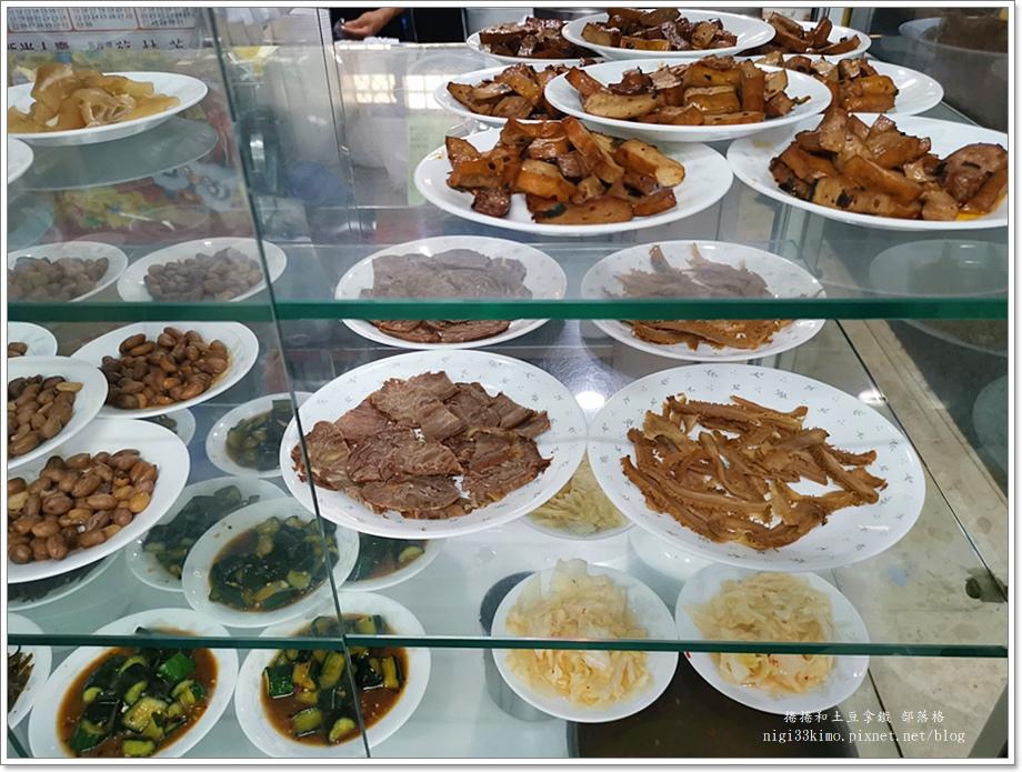 四川麵店05.jpg