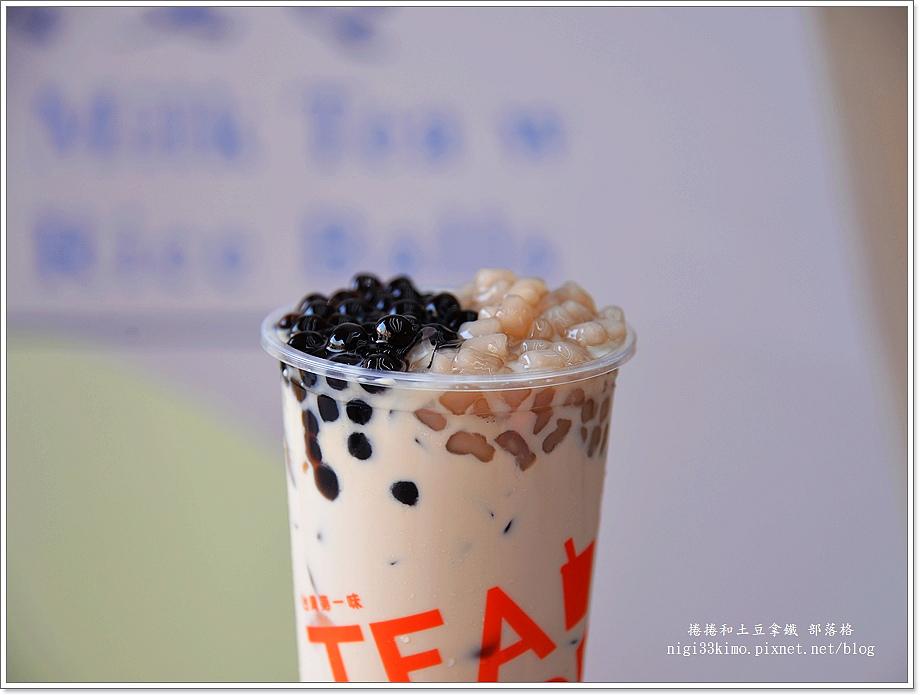 台灣第一味TEA TOP 16.JPG