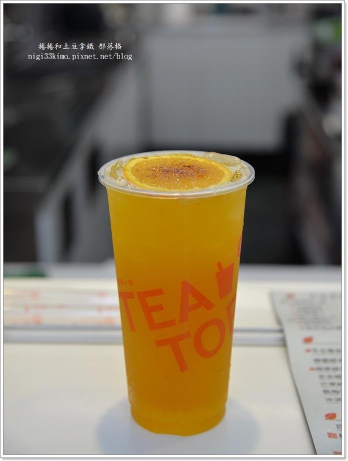 台灣第一味TEA TOP 26.JPG