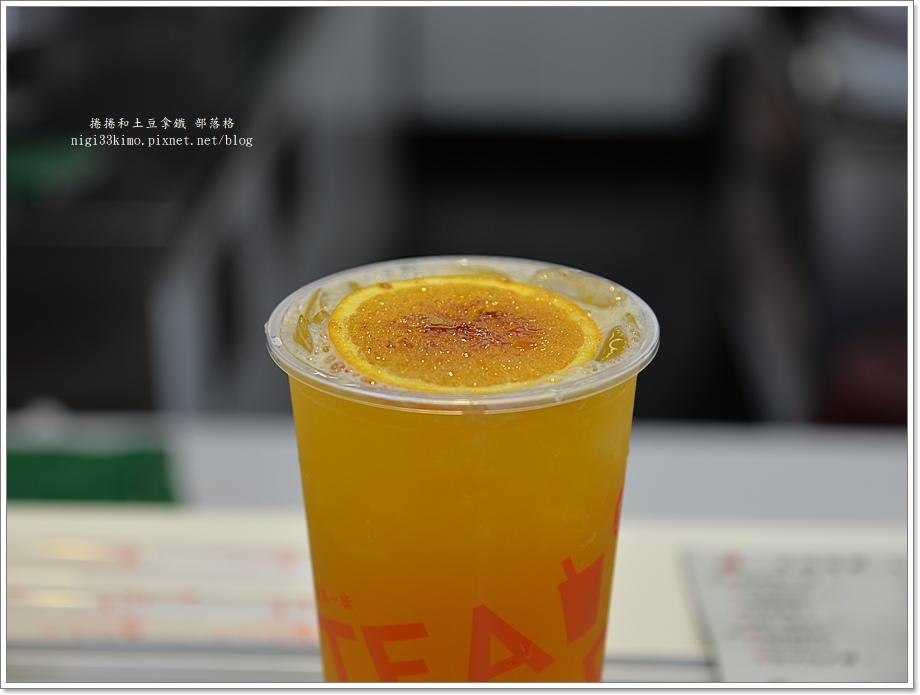台灣第一味TEA TOP 24.JPG