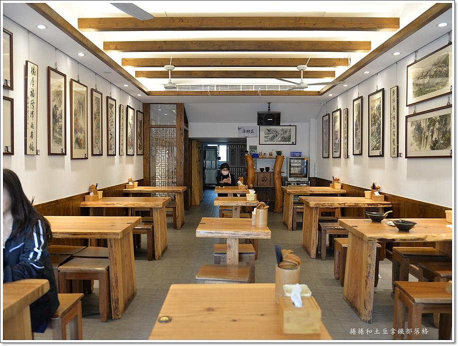王哥麵店-2.JPG