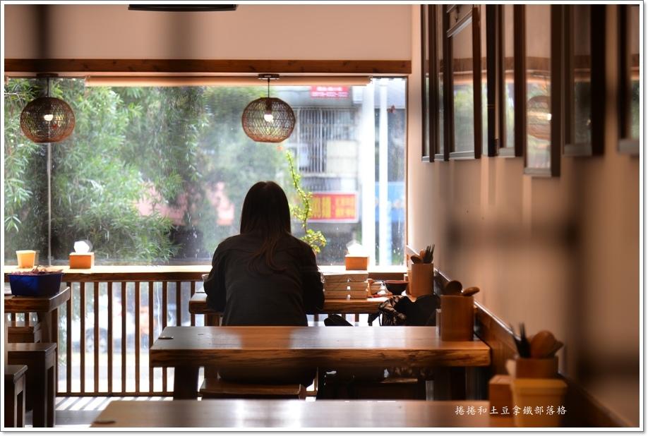 王哥麵店-28.JPG