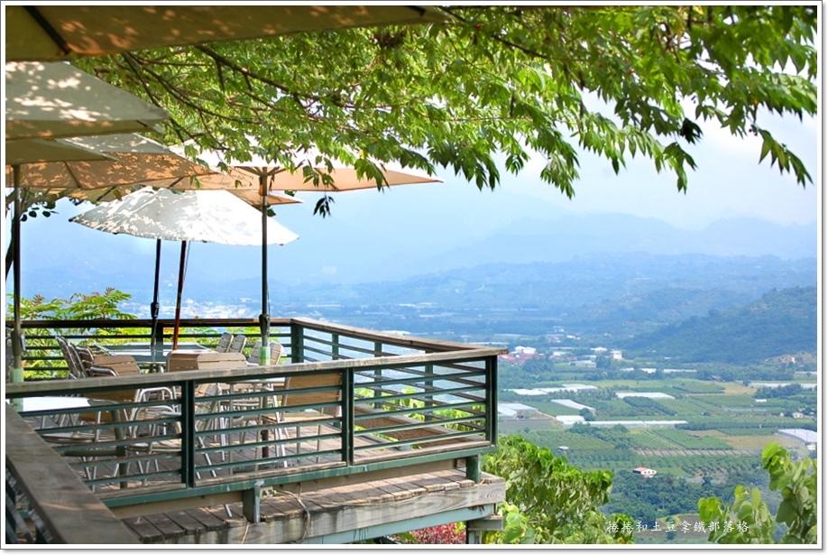 台南綠色空間-1.jpg