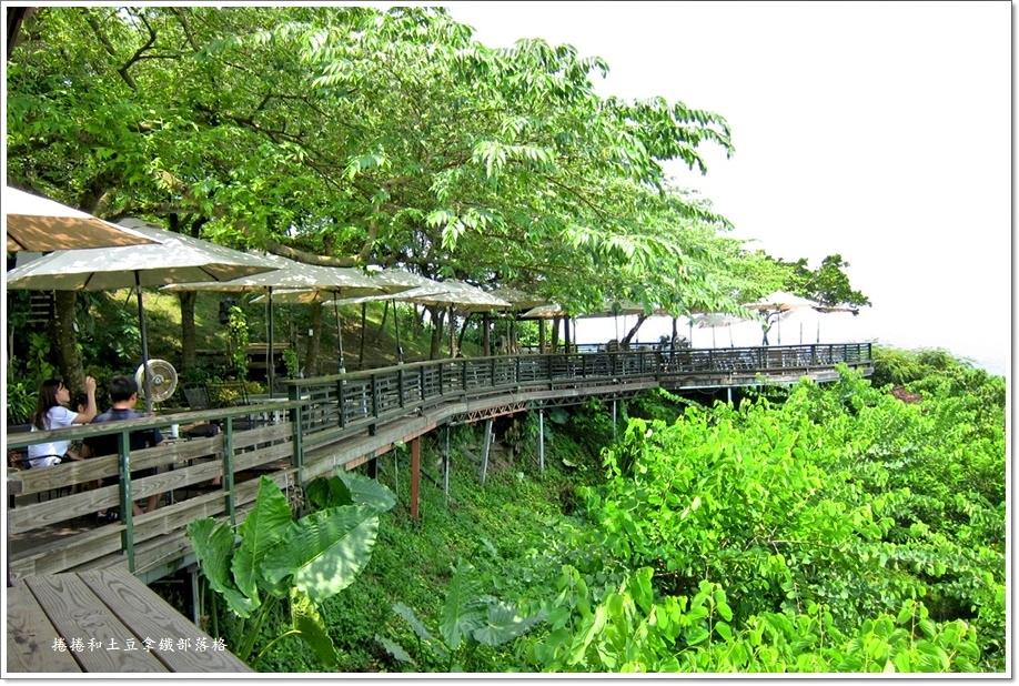 台南綠色空間-5.JPG