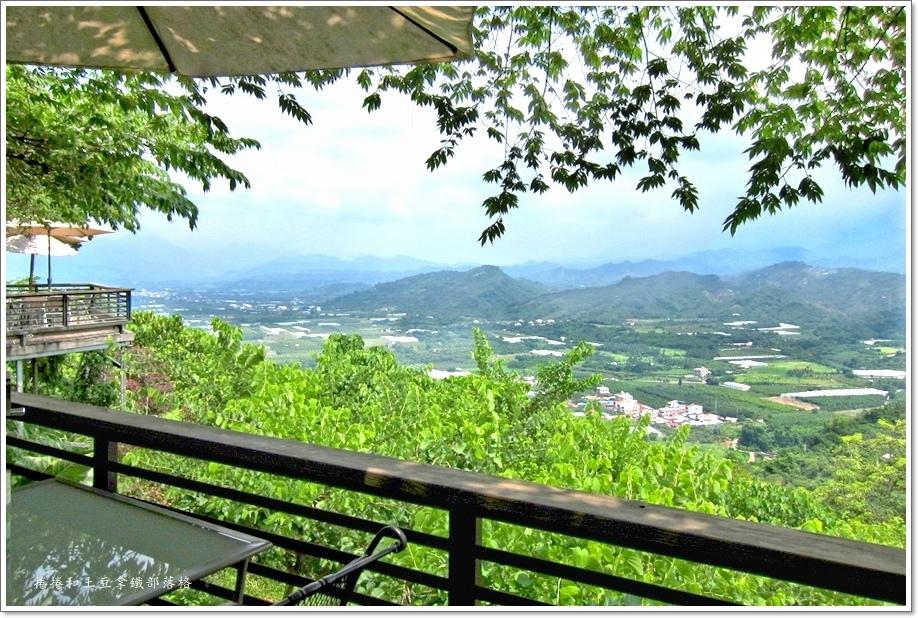 台南綠色空間-7.JPG