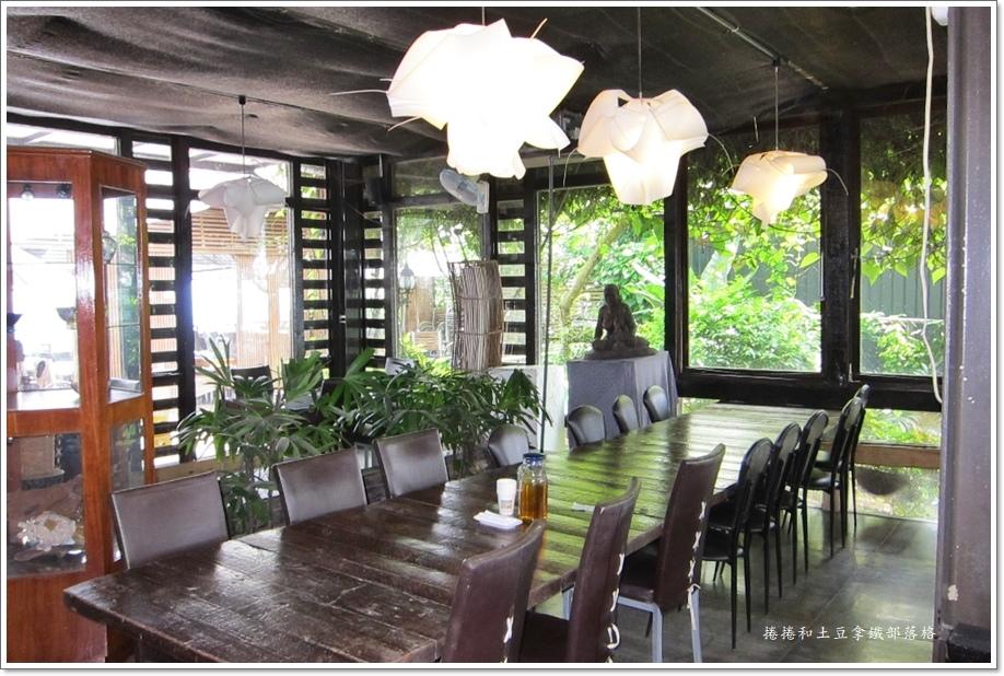 台南綠色空間-8.JPG