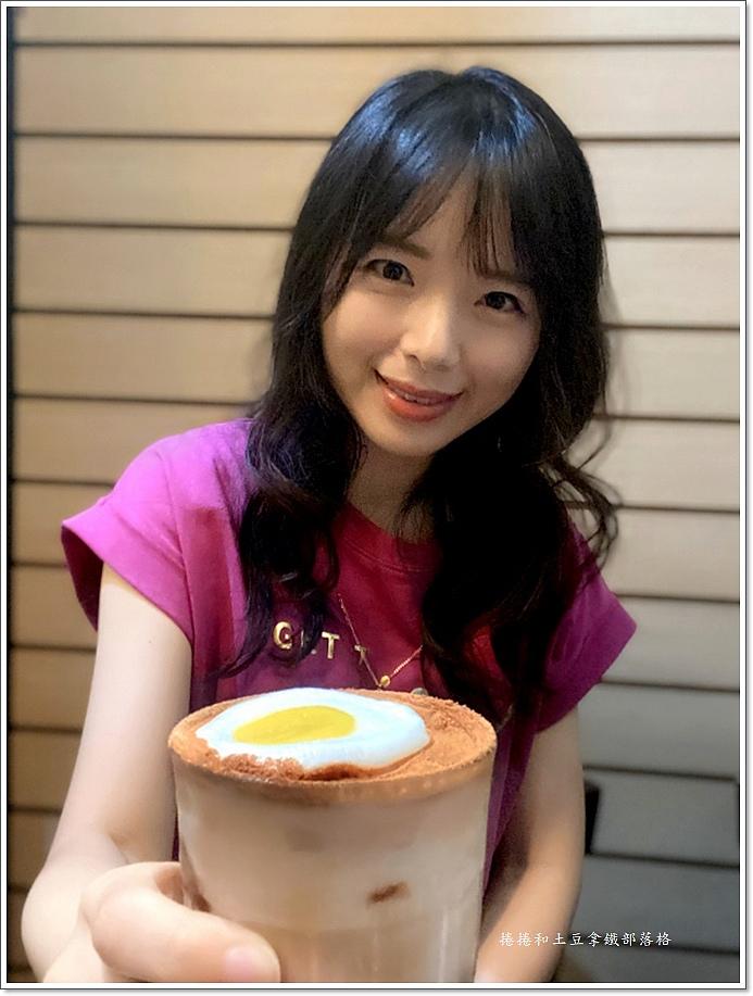 諾曼底咖啡泰式創意料理-21.jpg
