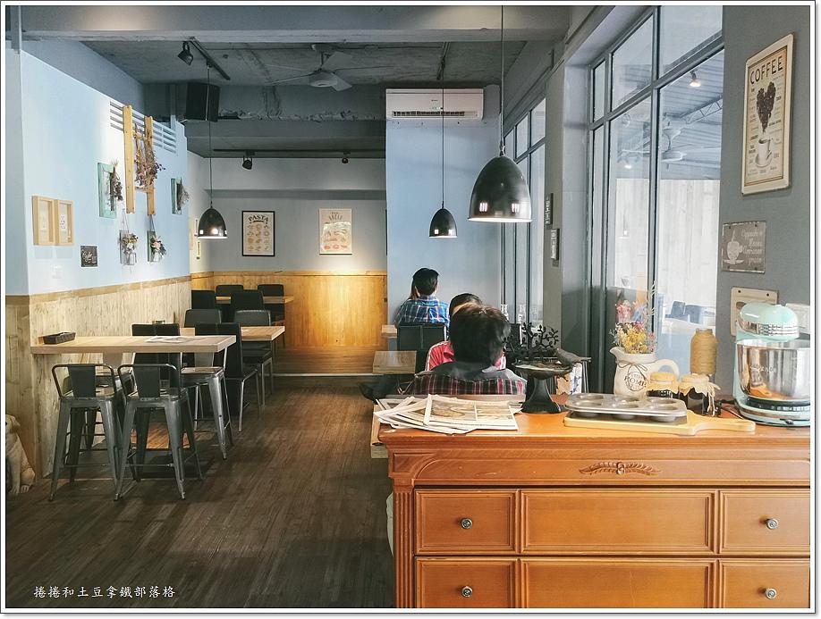 莓塔咖啡館-10.jpg