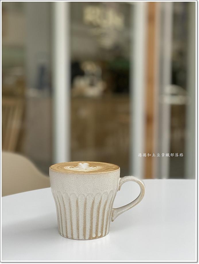 路人咖啡3號店-2.JPG