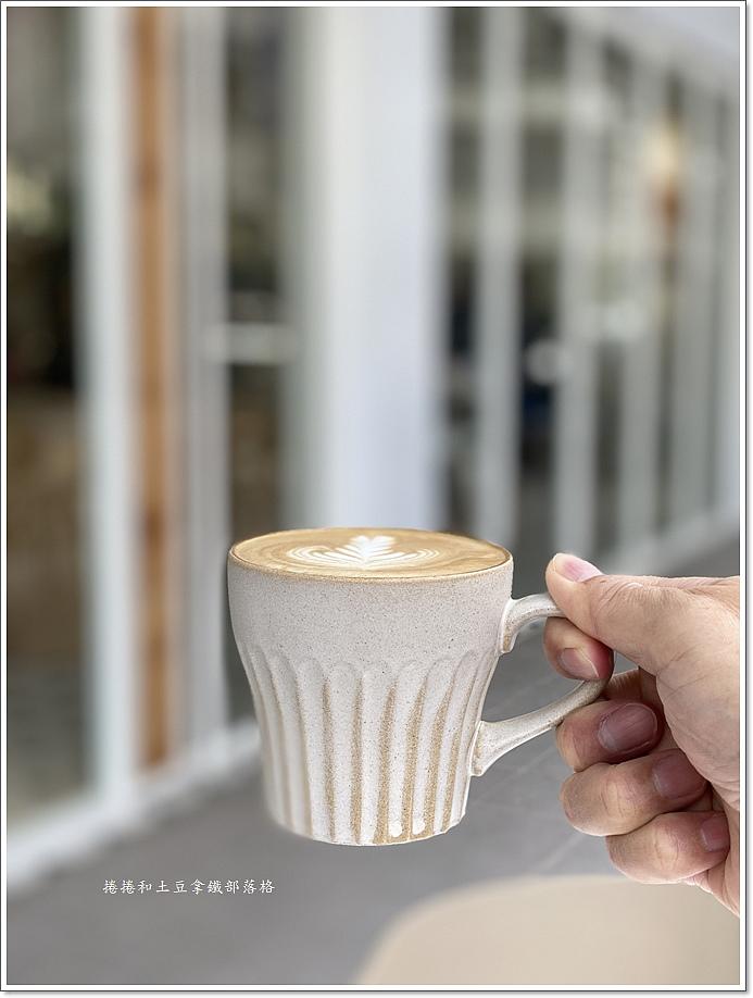 路人咖啡3號店-1.JPG