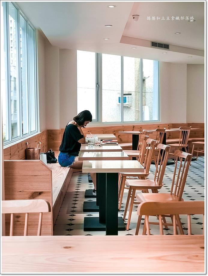 路人咖啡3號店-13.jpg