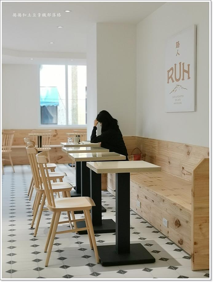 路人咖啡3號店-14.jpg