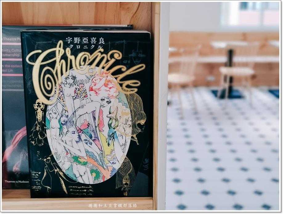 路人咖啡3號店-15.jpg