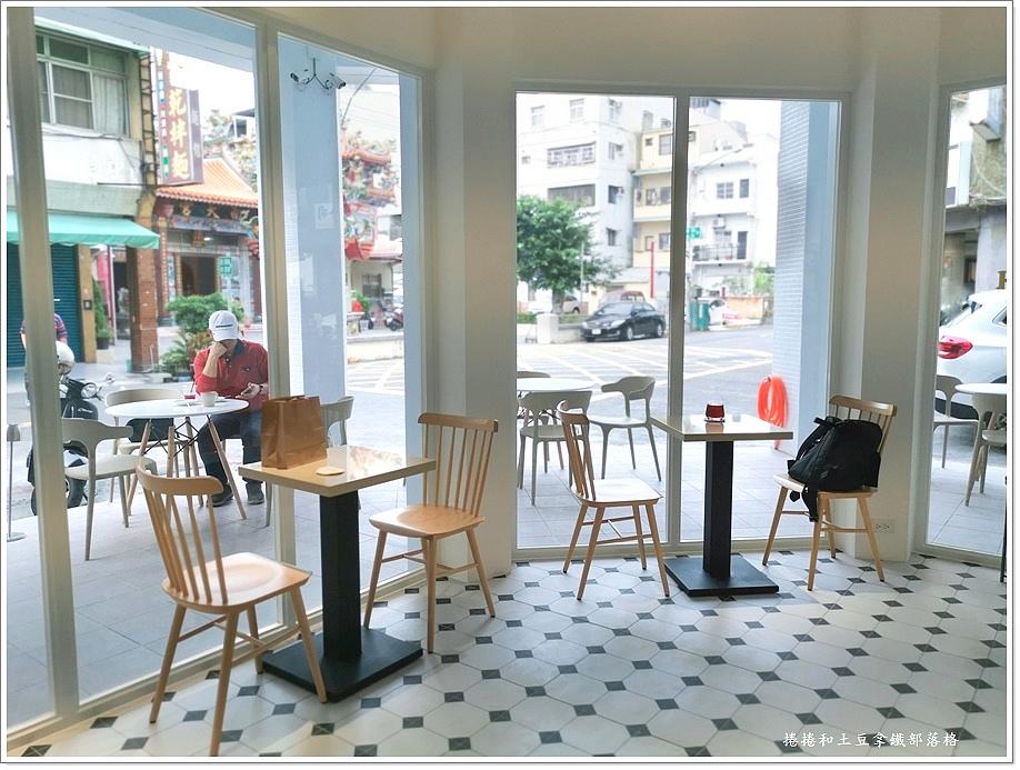 路人咖啡3號店-19.jpg