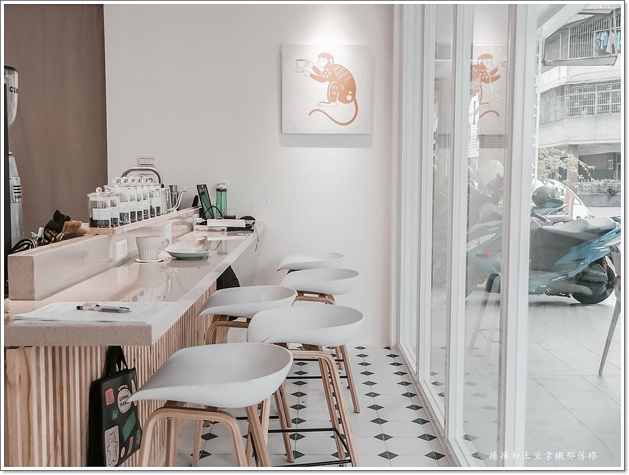 路人咖啡3號店-23.jpg