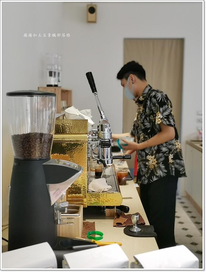 路人咖啡3號店-27.jpg