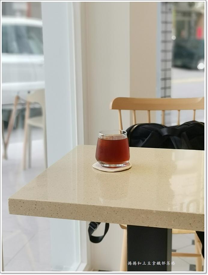 路人咖啡3號店-30.jpg
