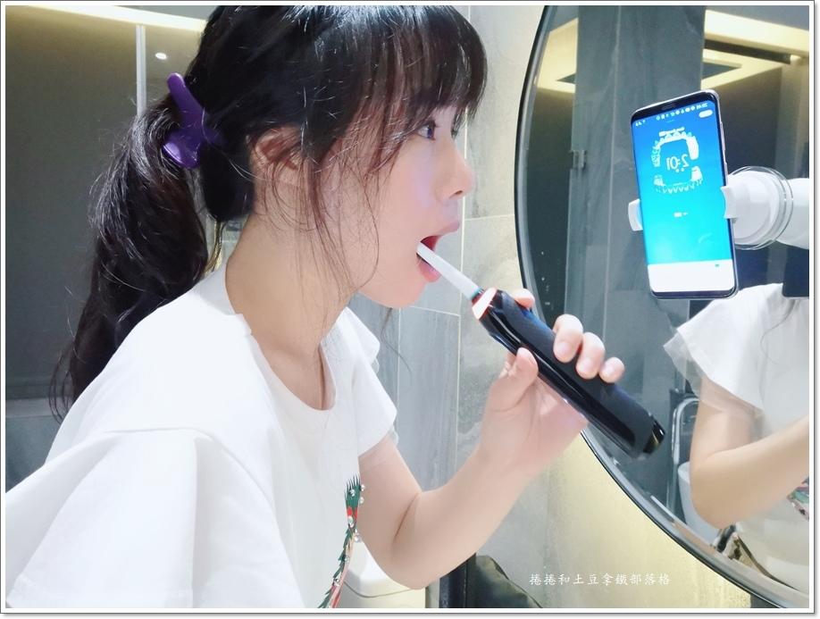 歐樂B Genius X 電動牙刷-3.jpg