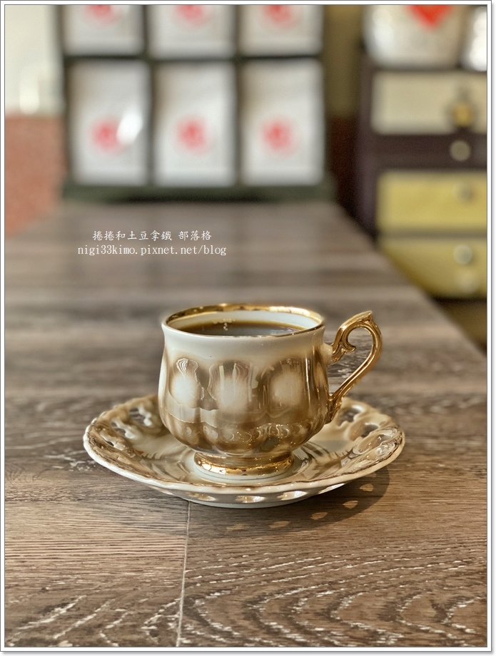 純咖啡 豆07.JPG