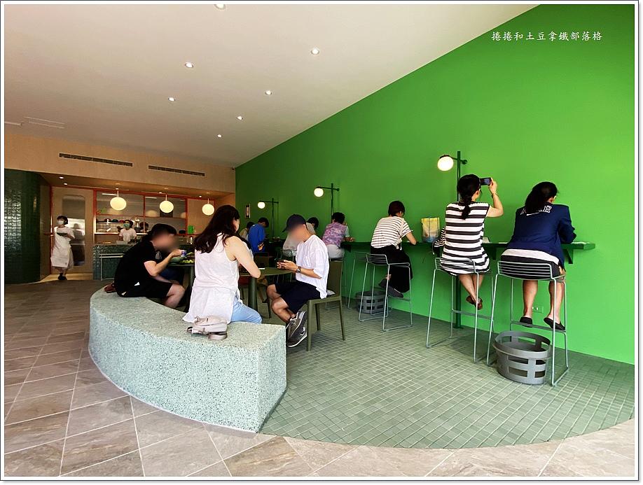 美菊麵店新地點-13.JPG