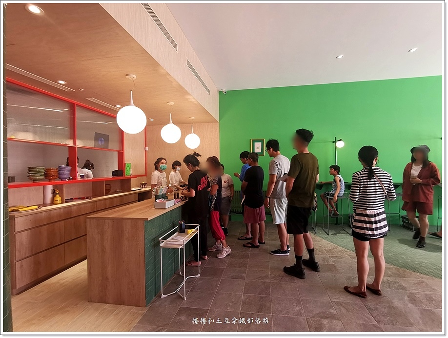 美菊麵店新地點-24.jpg