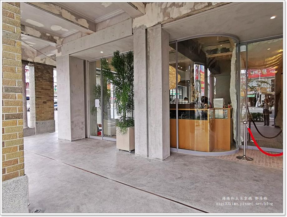 驛前大和咖啡館05.jpg